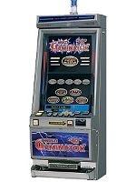 Играть В Игру Автоматы