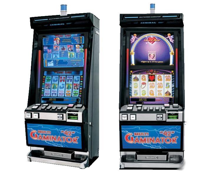 орлан игровые автоматы ламинаторы lang ru